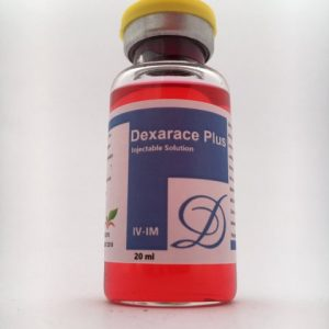 Where to Buy Dexarace Plus Online