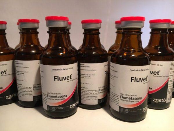 BUY DEXACORTYL 100ML ONLINE, BUY FLUVET 50ML-10ML ONLINE, BUY FLUVET 50ML ONLINE, Buy Fluvet 50m