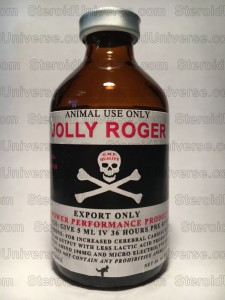 Buy jolly roger 50ml online