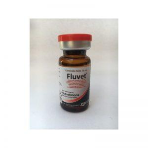 Buy Fluvet 10ml Online