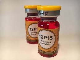 Buy 12P15 Nort Lab Online