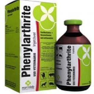 order phenylarthrite 100 ml, phenylbutazone bute online, anti inflammation, pre-race stimulant,