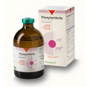 order phenylarthrite 100 ml phenylbutazone bute online