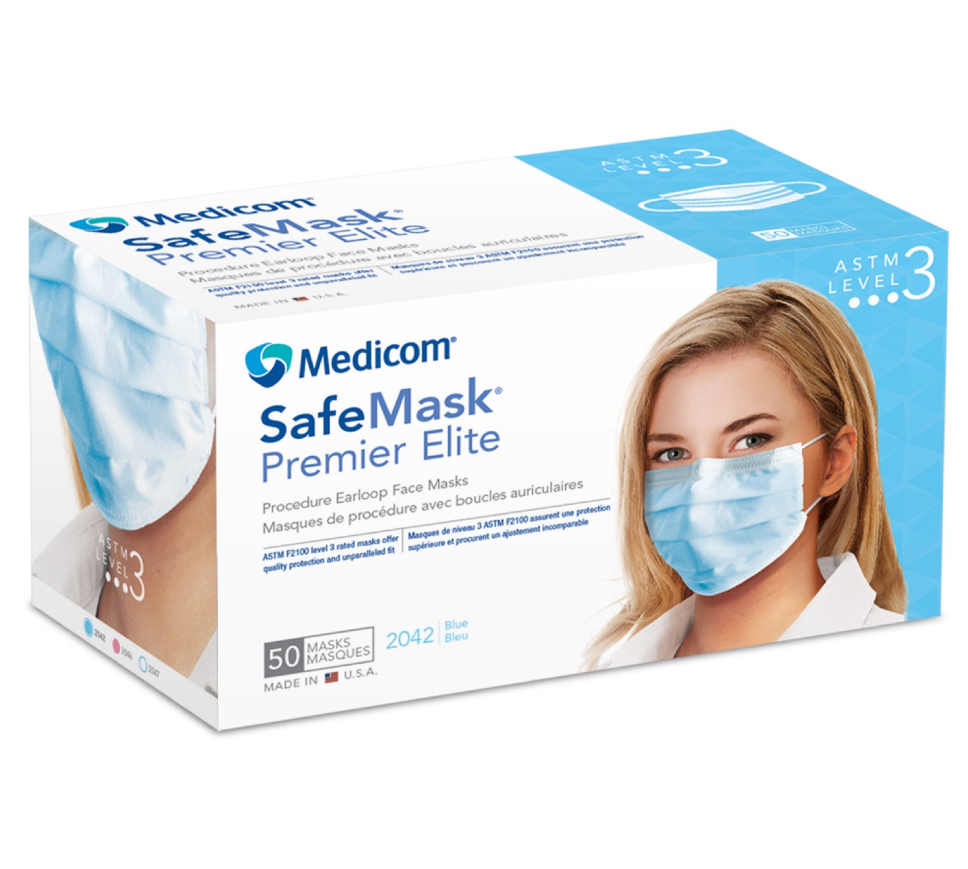 Buy N95 Respirator Mask Online , Buy Level 3 3 Ply Surgical Face Mask, Buy Corona Virus Mask