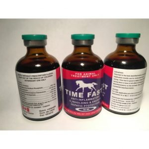 Buy Time Fast 50ml Online