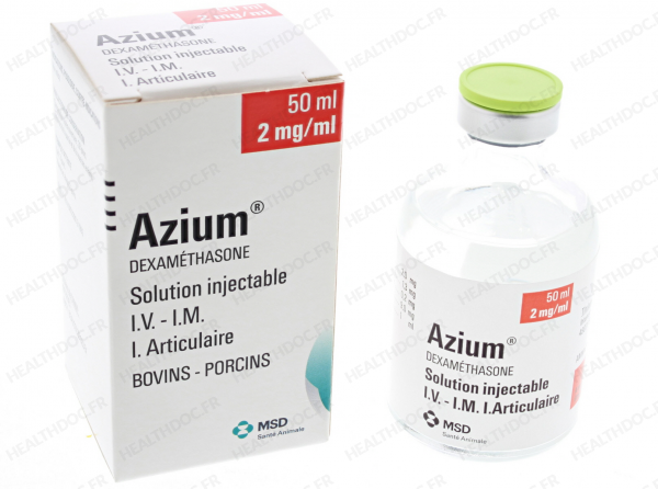 How do you administer Azium 50ml injection?, buy Azium 50ml injection brazil, azium 50ml online