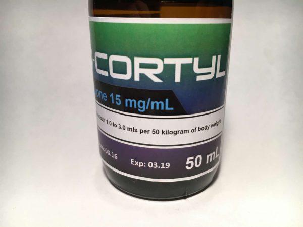 Cami-cortyl-50ml,Buy Cami - Cortyl 50ml Online