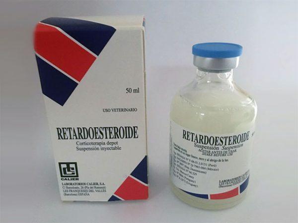 Order Retardoesteroide 50ml Online, Retardoesteroide 50ml Online