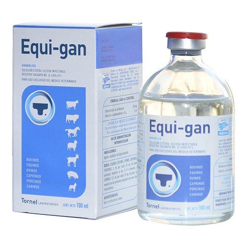 EQUI-GAN – TORNEL – 250ML, anabolic, boldenone, corticosteroide, equi-gan, hormones, multitest, power, stereoid, strenght, tornel