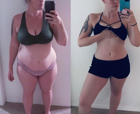 How to Lose Weight with Phentermine 37.5 mg for Best Results