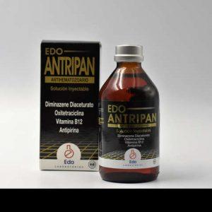 Buy Edo Antripan 50ml Online, Edo Antripan 50ml
